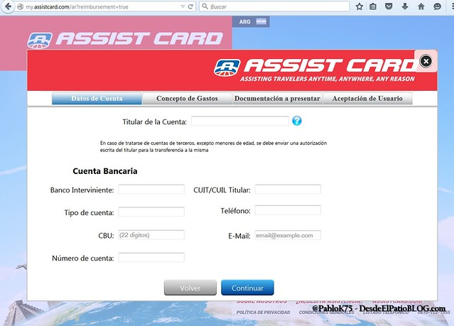 assist card 2