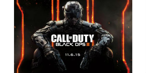 Treyarch to reveal details of Call of Duty Black Ops 3 : Zombie Mode on July 9