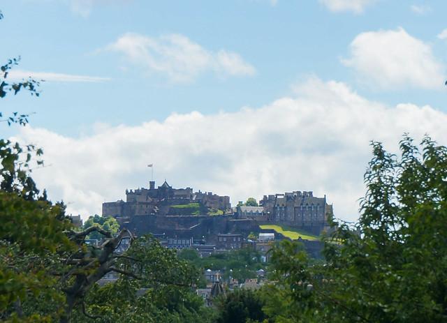 Scotland-83.jpg