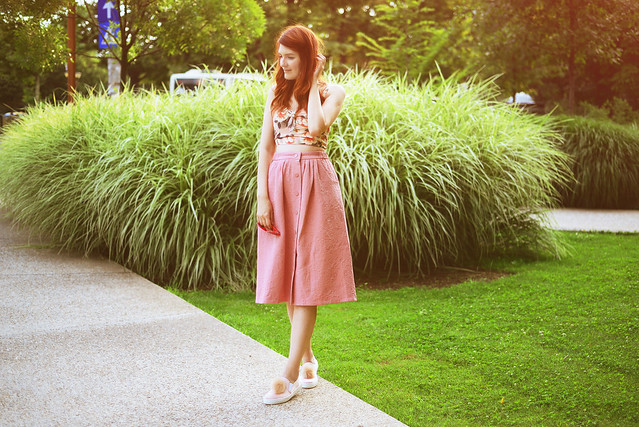 Pink_summer_outfit (7)