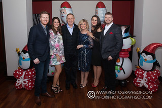 TLC Xmas Party 2016 (140 photos)