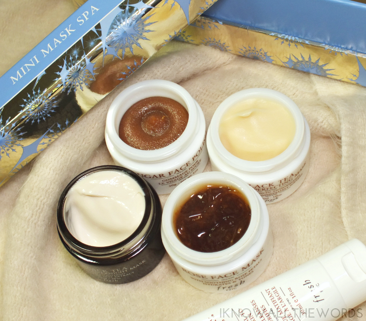 fresh mini mask spa set (1)
