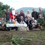 Operata Père Noël du 18/12/2016