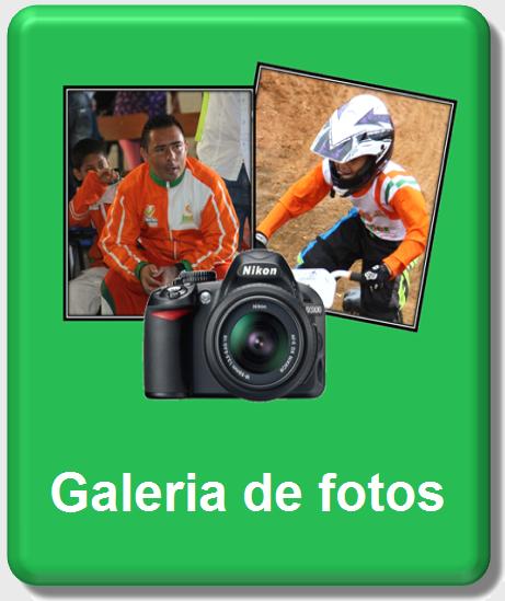 icono galeria de fotos 3
