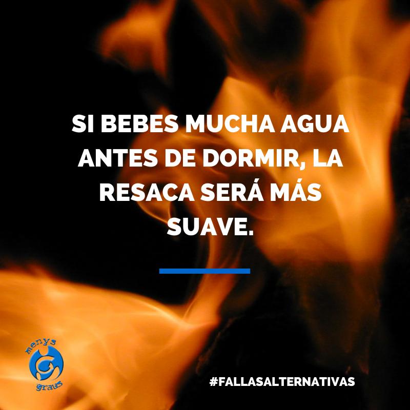 mensaje_fallas14-7