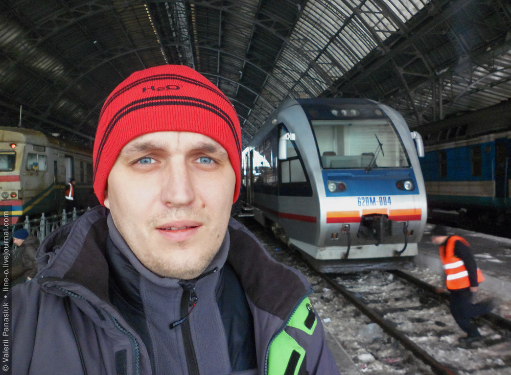20170121_lviv_001