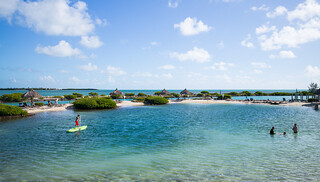 Hawks Cay Resort Sanctuary Villas