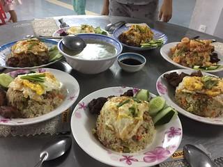 2017 OBV Mission Trip - Vietnam
