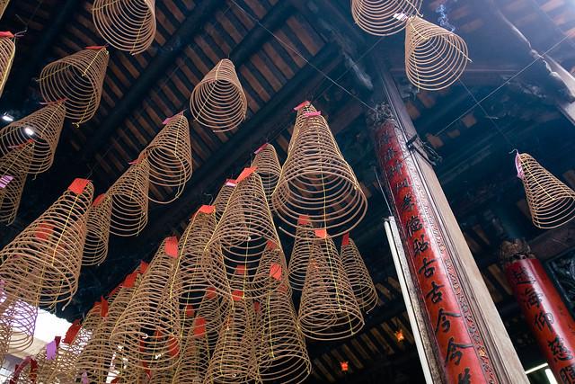 Lunar New Year-10
