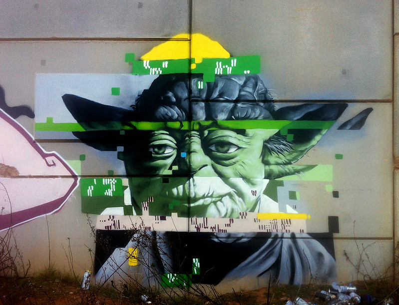Core246_Yoda_Glitch_Graffiti