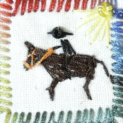 07_horse
