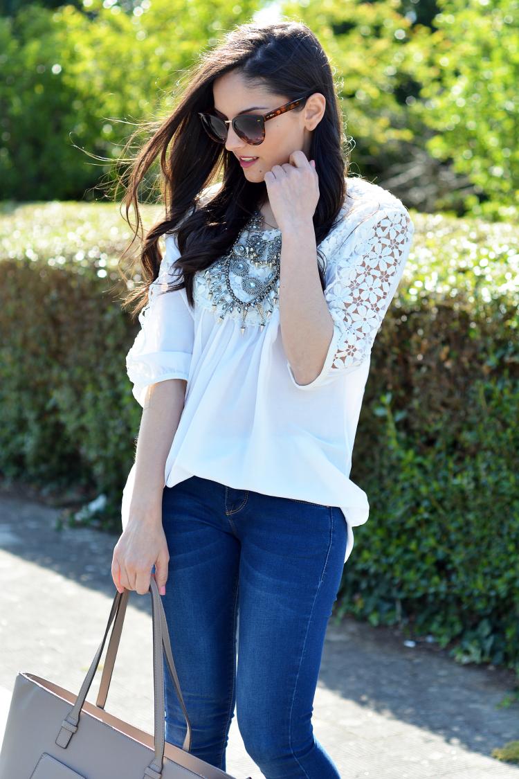 zara_ootd_outfit_como_combinar_chicwish_vaqueros_06
