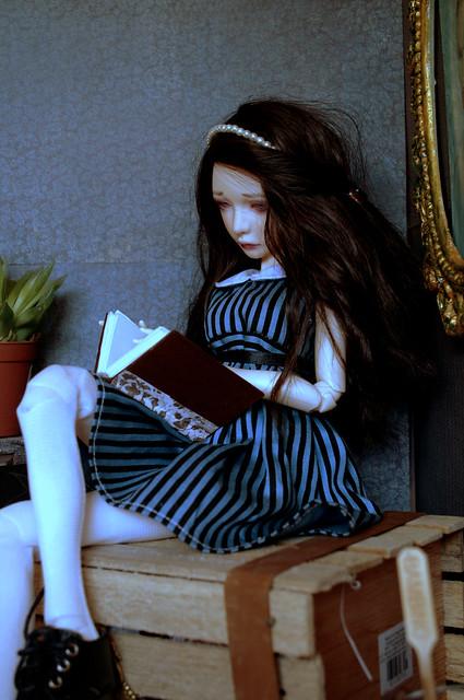 Creepy Children: New! [DIM Larina] Mireuse d'étoiles-1 P.11 - Page 10 18274542450_bfcb61ccbe_z