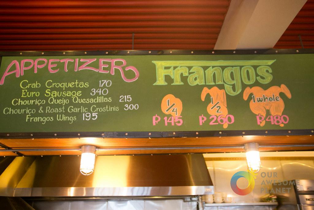 Frangos Portuguese Kitchen-7.jpg