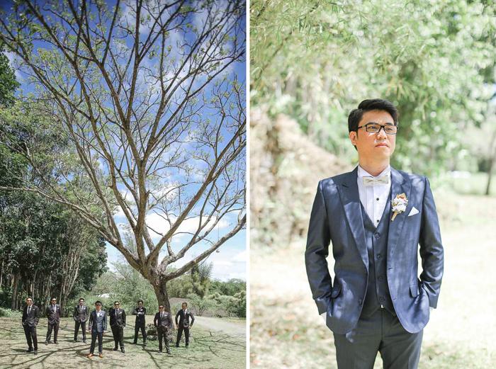 TAGAYTAY WEDDING PHOTOGRAPHER (21)