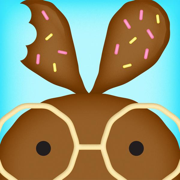 Eli Explorer – Best iOS Educational App