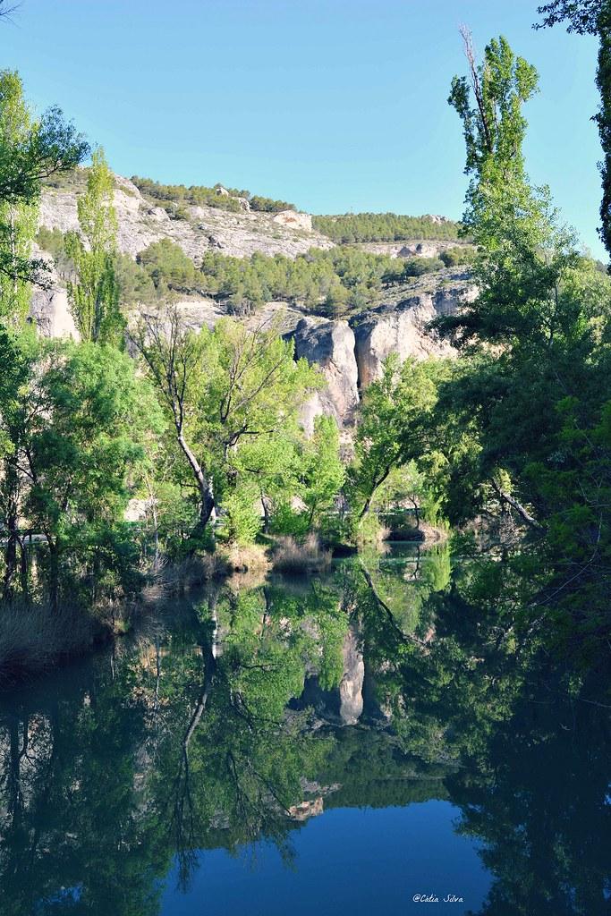 Río Júcar_Cuenca (5)