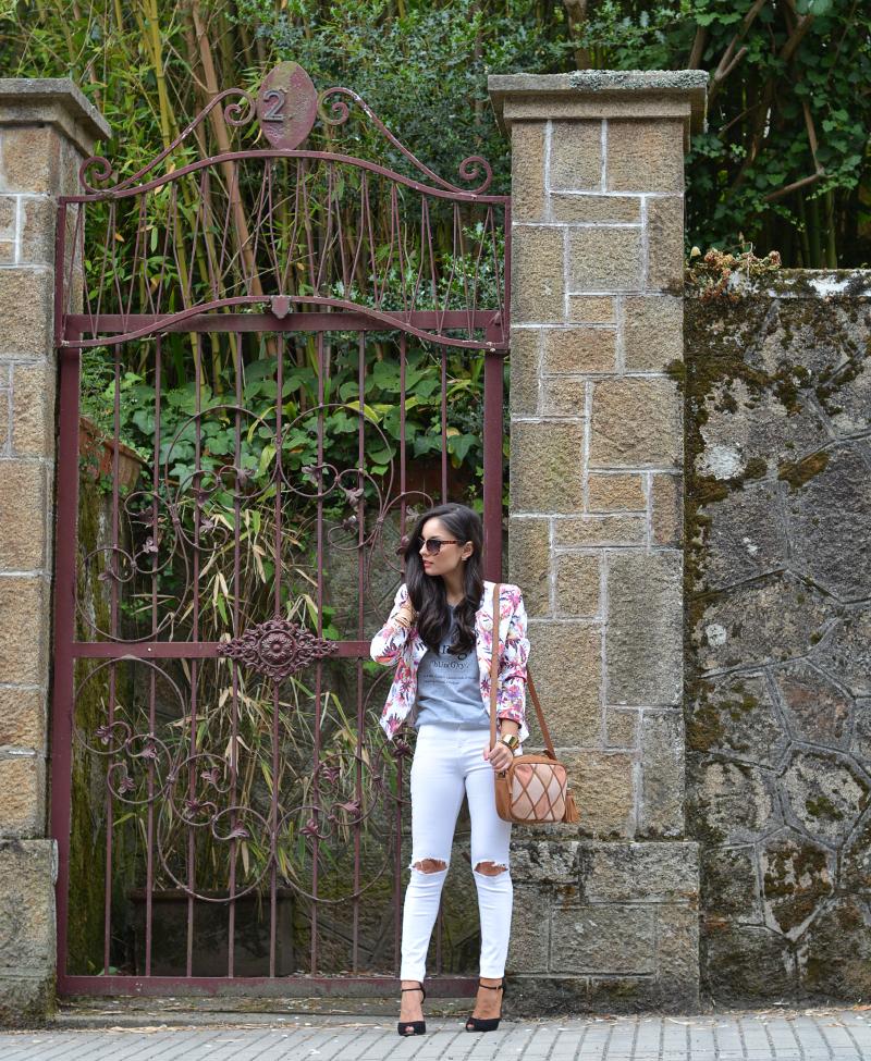 Zara_ootd_outfit_lookbook_como_combinar_topshop_jeans_01