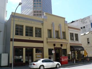 Gladstone House, Adelaide