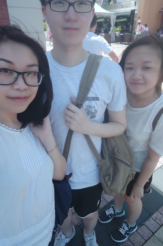 Daisybutter - Hong Kong Lifestyle and Fashion Blog: Discovery Bay HK, Lantau Island day trip ideas