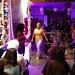 La Casita Fashion Show 2013