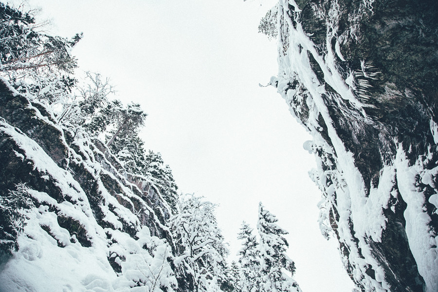 winter wonderland-15