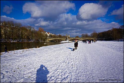 Zimowe Obrazki