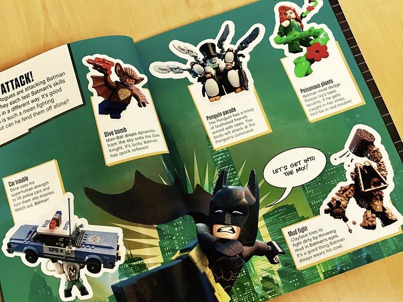 batman-movie-4