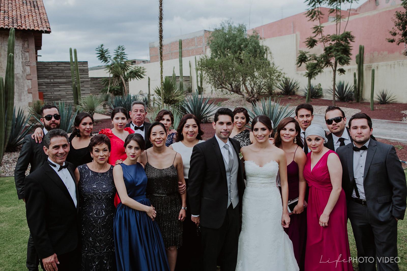 Wedding_Photographer_Guanajuato_0046