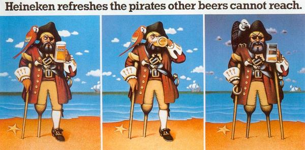 Heineken-1970s-pirate