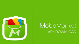 MoboMarket Apk download | by mohammadnelson