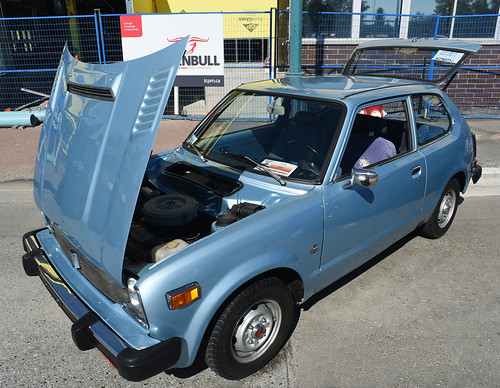1973 honda civic langley good times cruise in 2015 bc ca d70 flickr