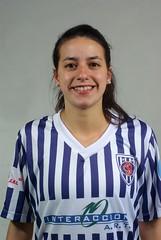 Melina Bentarcort