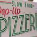 Slow Food 5 April 2014