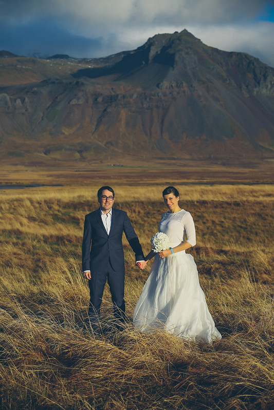 Bryce Lafoon Photography l Destination Wedding Photographers