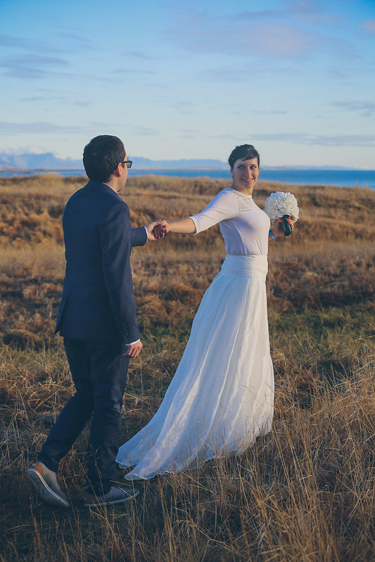 destination wedding photographers in Iceland l www.brycelafoonphotography.com