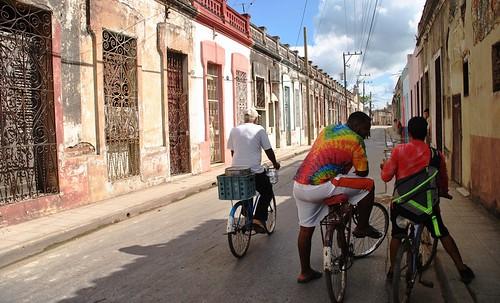 140 Camagüey (62)