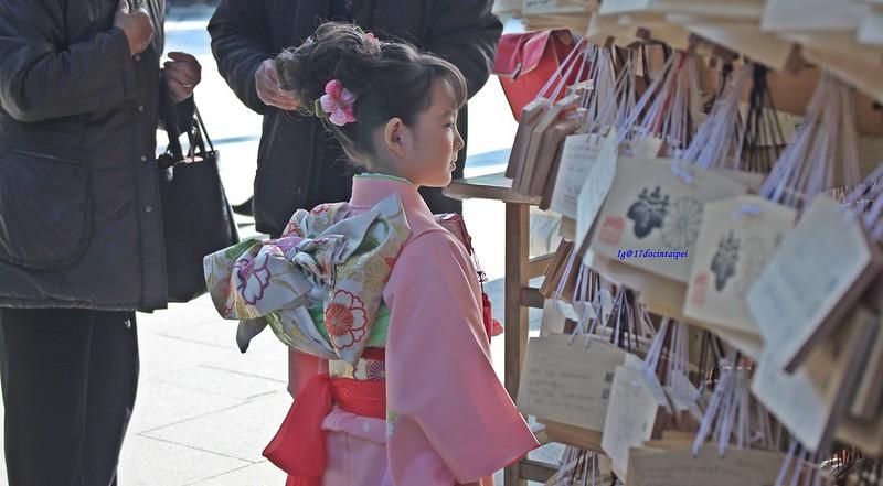 travel-明治神宮-TOKYO-17docintaipei (29)