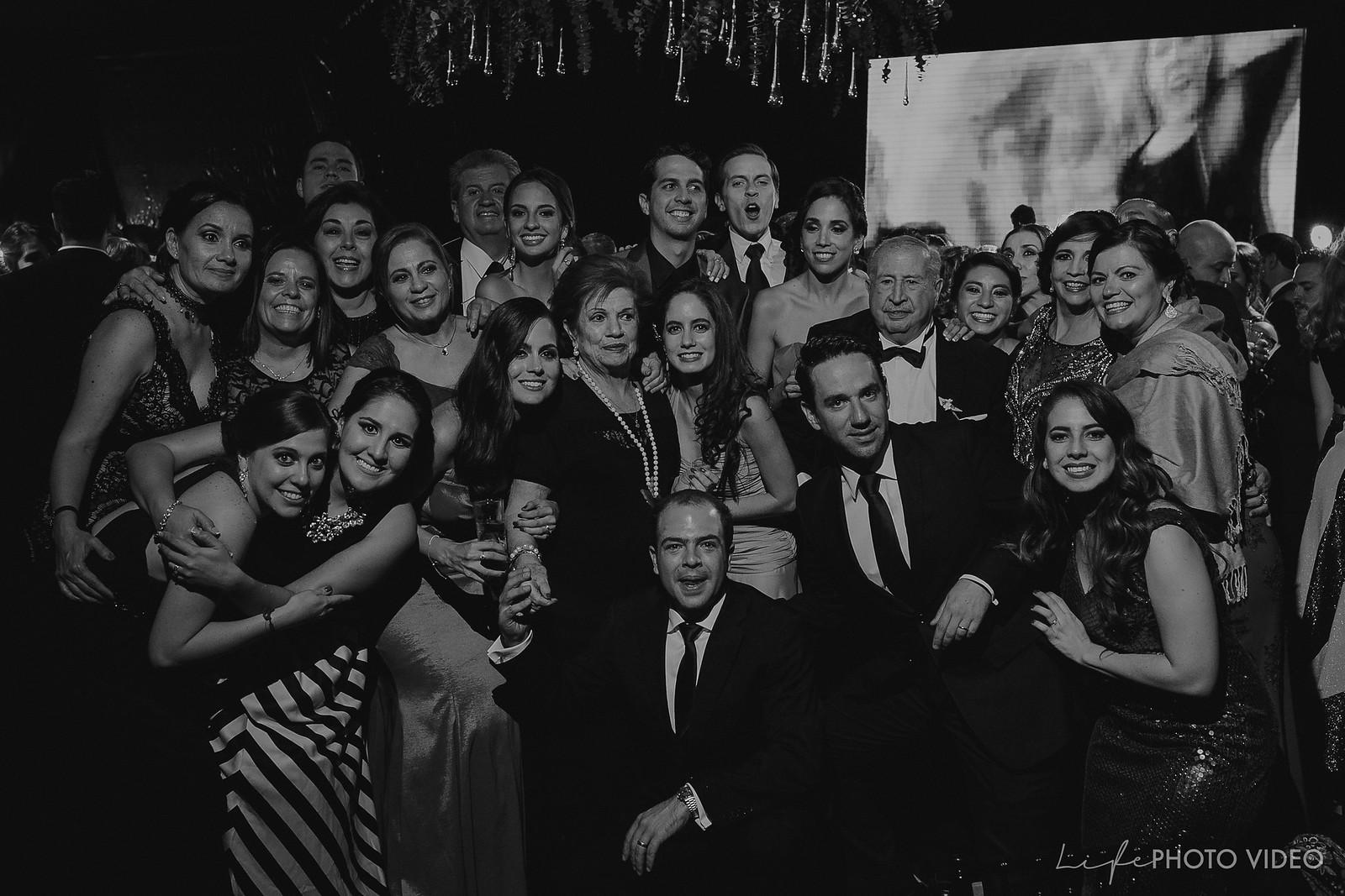 Boda_Leon_Guanajuato_Wedding_0097