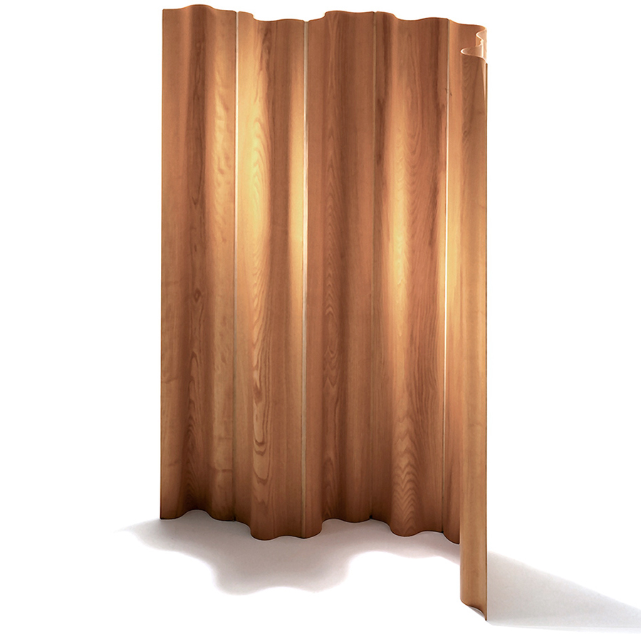 7 folding screen dividers | AMM blog