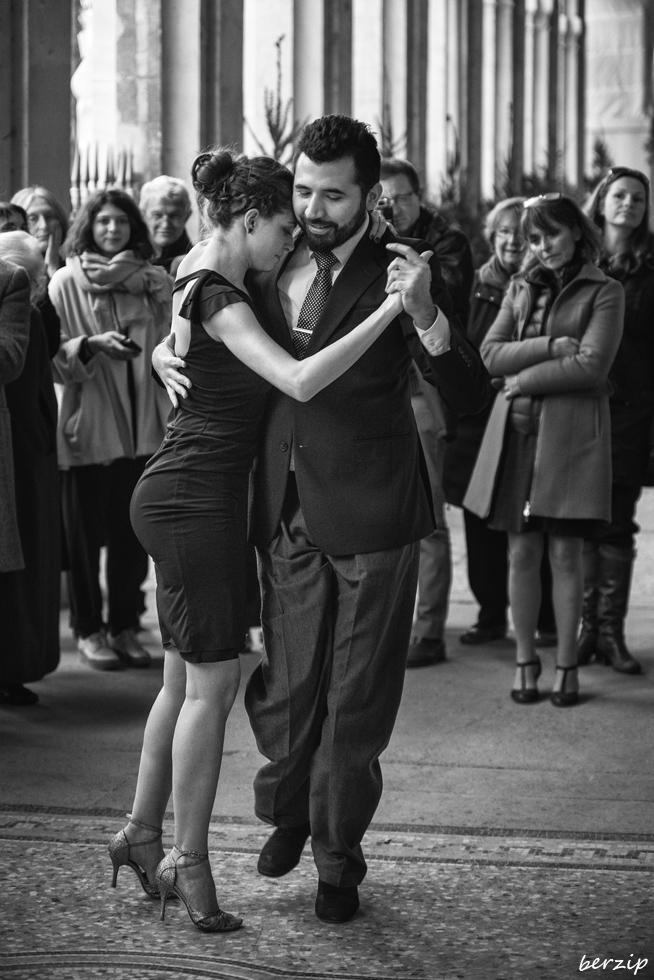 quelques pas de danse au palais royal 32474930612_deffa34ea6_o