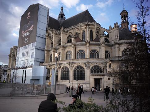17b24 Église Saint-Eustache de Paris_0060 variante Uti 485