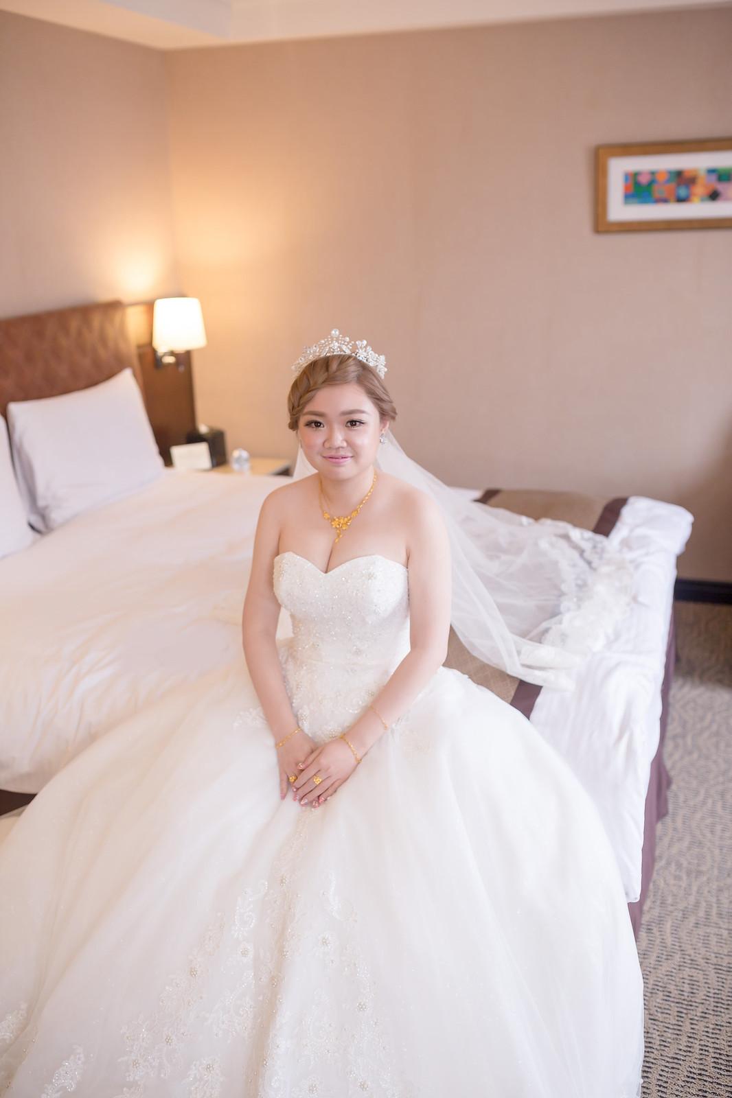 結婚儀式精選-44