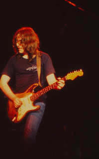 Rory Gallagher-24.jpg | by jlejeune42
