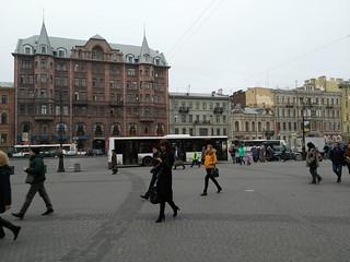 Снимок с ZUK Z1