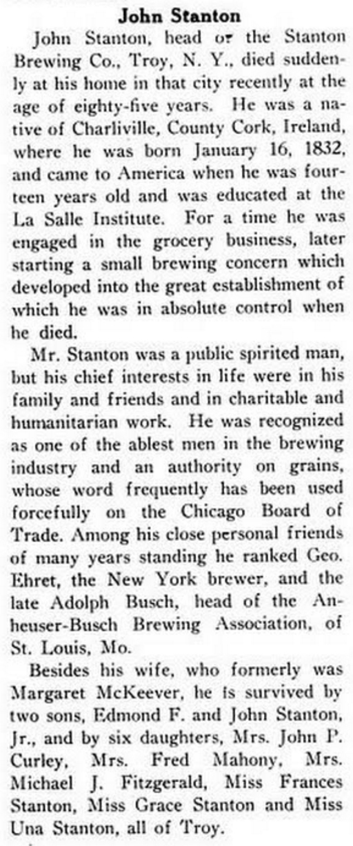 John-Stanton-obit-amer-brewers-review
