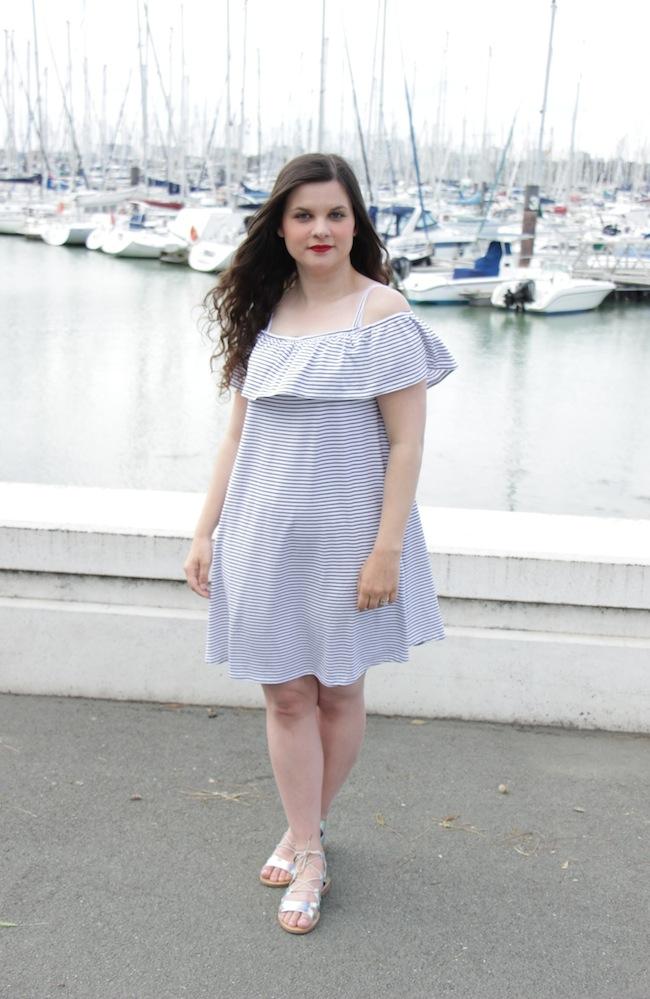 tous_mes_looks_2016_conseils_blog_mode_la_rochelle_21