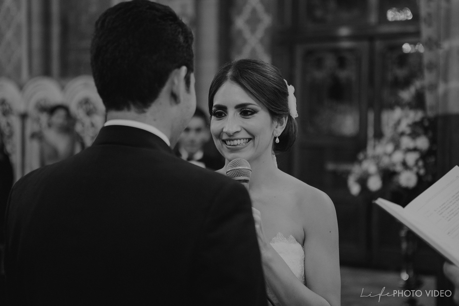 Wedding_Photographer_Guanajuato_0059