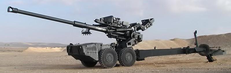 155mm-ATHOS-2052-q-id-1
