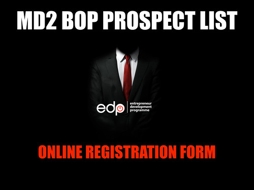 MD2 BOP Prospect List Online Reg Form.001